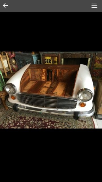 dazzled-car-01
