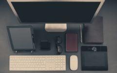 Gadgets for entrepreneurs
