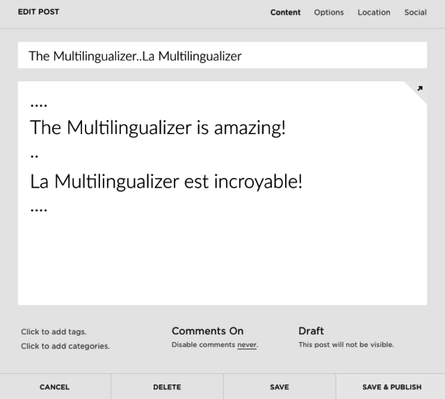 how-the-multilingualizer-works-1