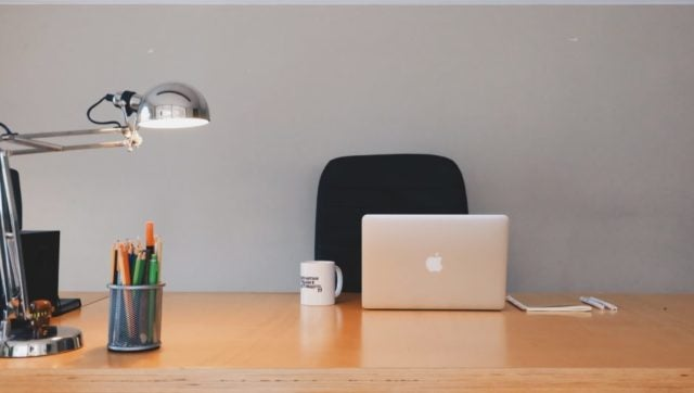 """How the """"30/30"""" Rule Will Help You Achieve Your Work Goals"""