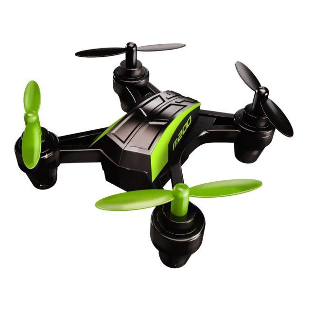Sky Viper m200 Nano Drone