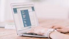 emails developer marketing