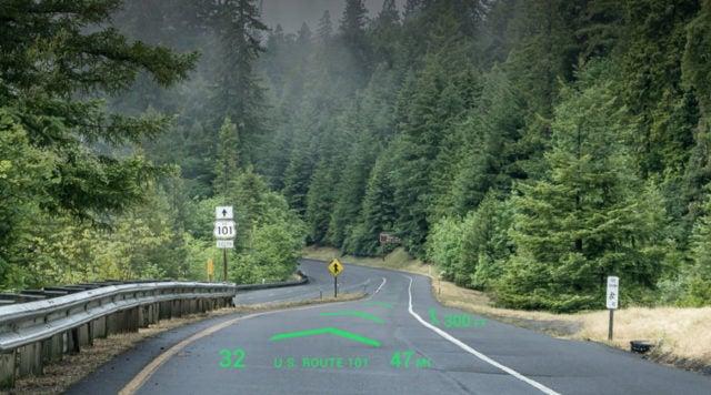 virreal_driving-932x518