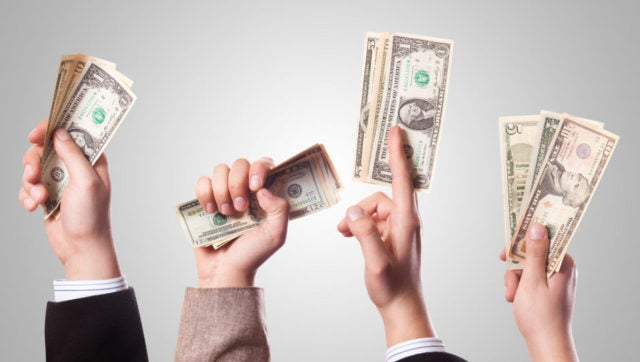 Here's How to Launch a Successful Crowdfunding Campaign