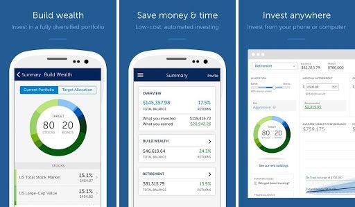betterment-app-website-screenshot