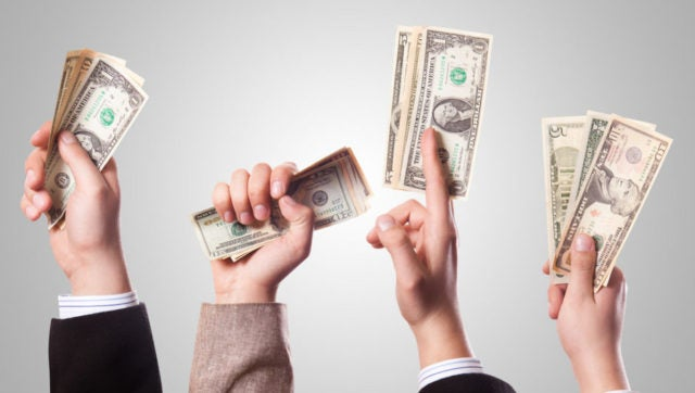 5 Entrepreneurs Explain How to Get Funding as a Startup