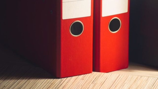 7 Essential Legal Documents Your Startup Needs