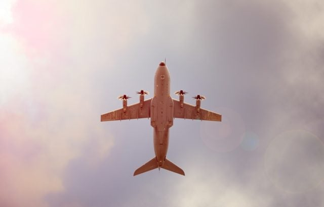 In the airline industry, prices for plane tickets get more expensive the longer you wait. But the opposite is true in the hotel industry, and that's the secret to saving money when making your hotel reservations. Photo credit: Stokpic