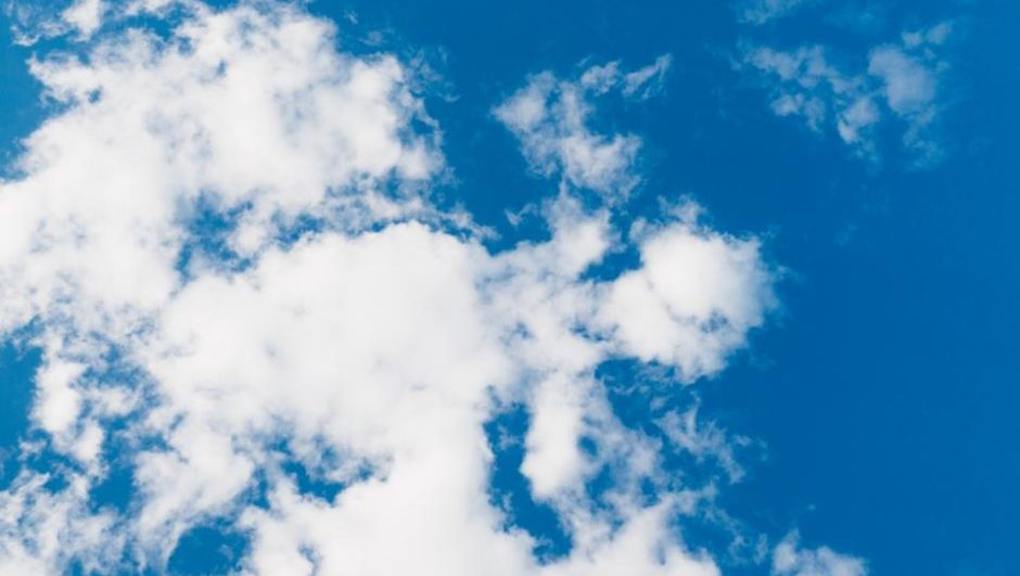 Tips to Maximize Cloud Storage on Google Drive, Dropbox and OneDrive
