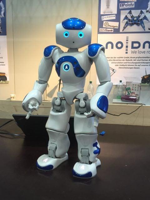 nao_robot_robocup_2016