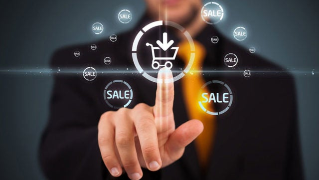4 Ecommerce Trends Helping Businesses Gain Customers