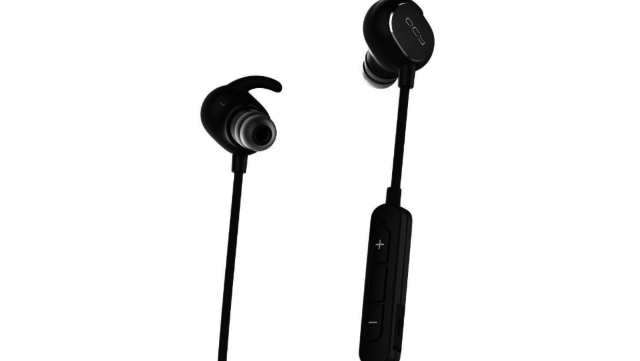 QCY earbuds reviews