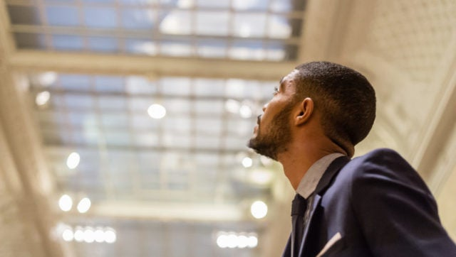 13 Black Founders Making Moves in Tech