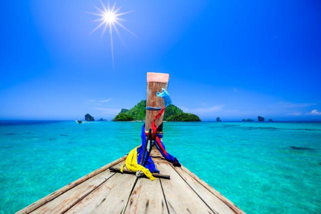 2-vacation