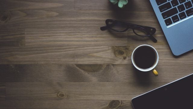 5 Digital Tools to Speed Up Your Job Hunt