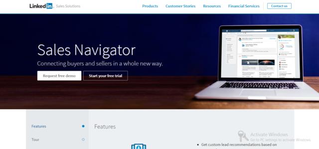 2-linkedin-sales-navigator