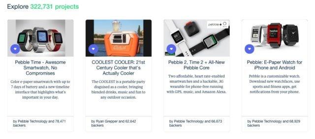 discover__most_funded_-_kickstarter