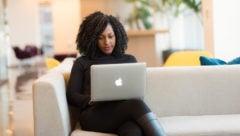 diversity, impact, founder