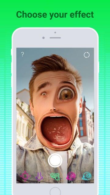 beatface-app