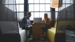 cofounder management tips