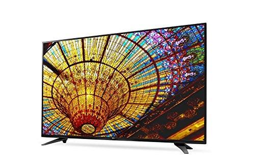 Best 70 inch tv - LG 70UH6350