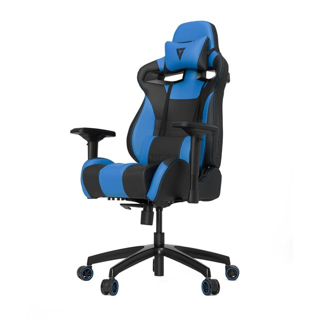 Vertgear Gaming Chair