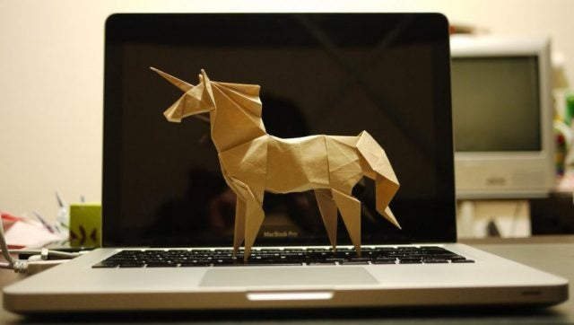 The Top 20 Unicorn Companies in the US Right Now