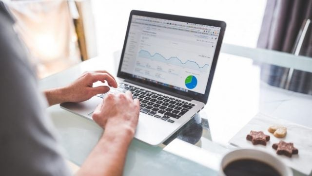 4 Tested Ways to Boost Conversions with Google Analytics
