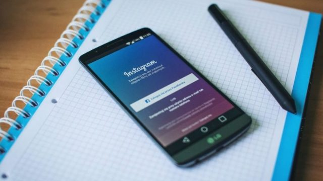 Why Your Social Media Marketing Strategy Needs To Include Instagram