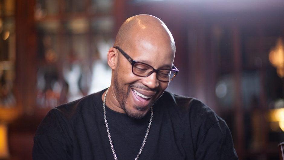 Warren G Amp Karam Gill Talk G Funk Film Hip Hop And