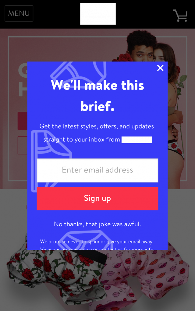 Google Goes Mobile-First, Cracks Down on Invasive Popups