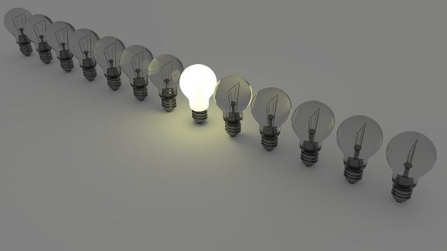 Should You Reinvent An Industry As A Business Idea?