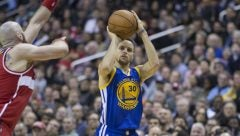Steph Curry, basketball, creative commons
