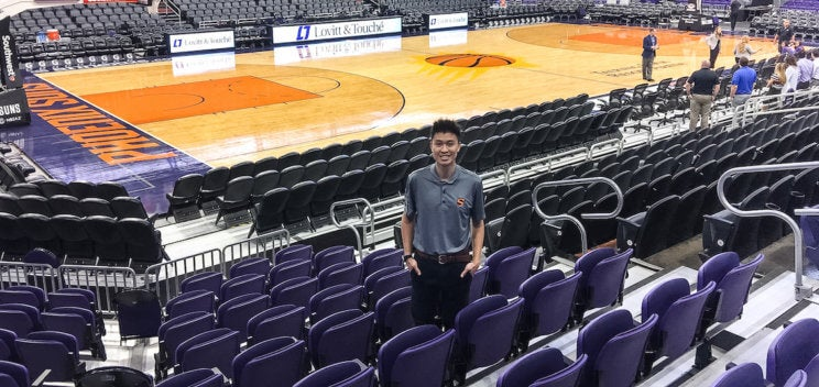 Anthony-Phoenix-Suns-1 copy 3