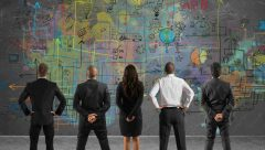 influencer marketing agile marketing