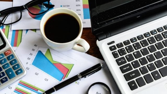 advantage, big data, business