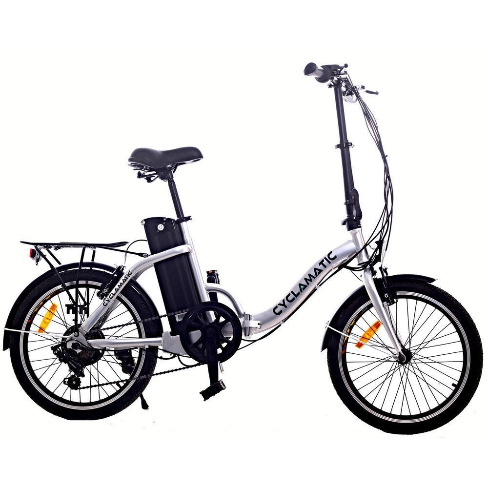 CX2, e-ride, e-bike