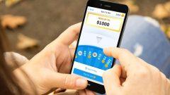 Long Game, finance lending apps
