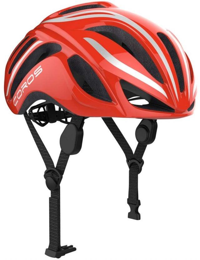 Linx helmet