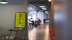 Why Open Offices May Be Bad for Your Tech Startup