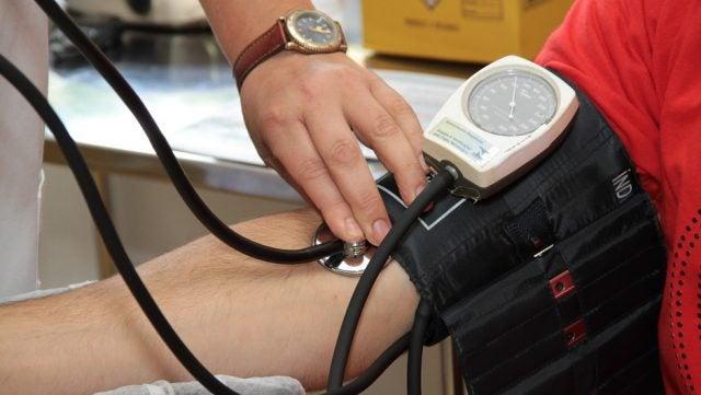 wearable healthcare