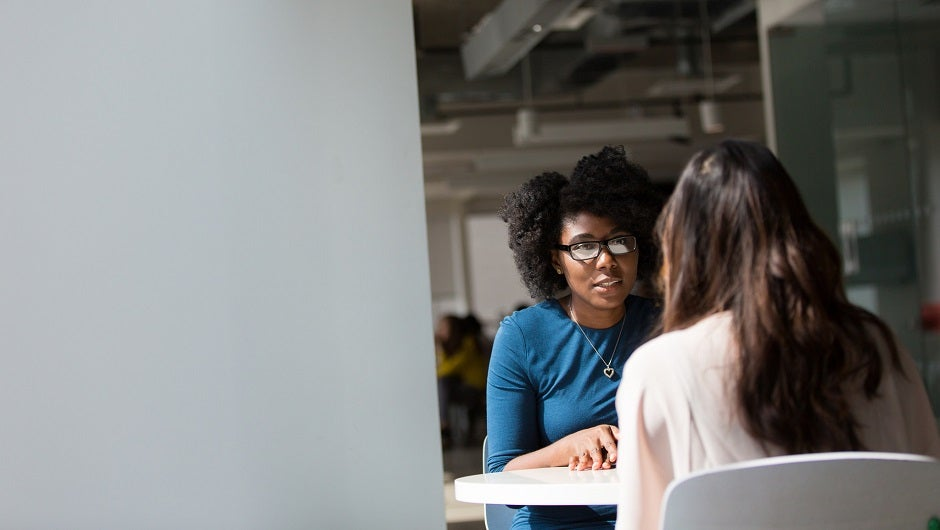 4 Ways Startups Can Structure Job Interviews to Avoid Bias