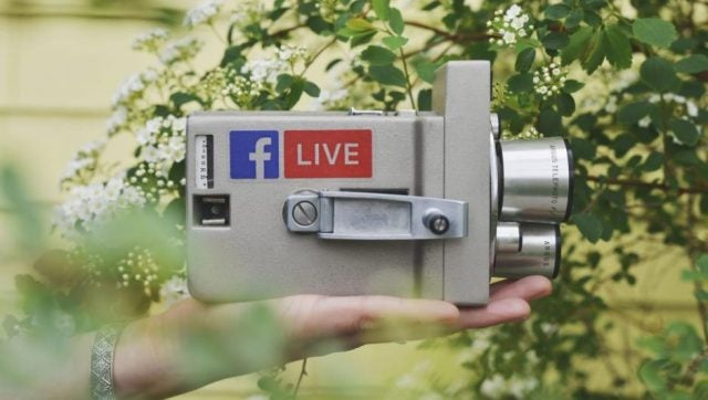How Live Streaming Is Disrupting Asian Markets
