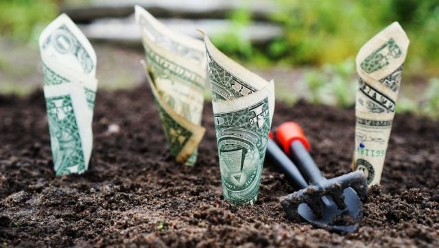 20 Most Lucrative Industries for Small Businesses, Ranked