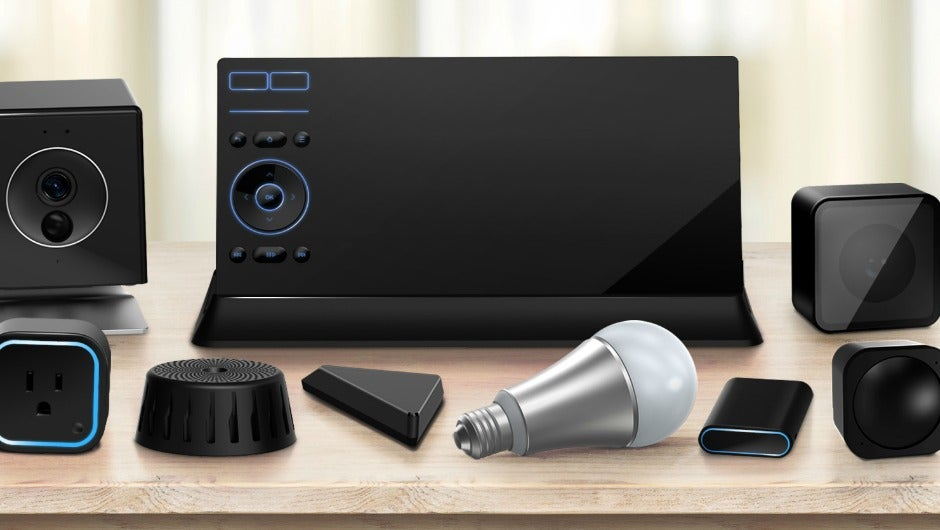Oomi Is Set to Truly Connect Your Smart Home [Review]