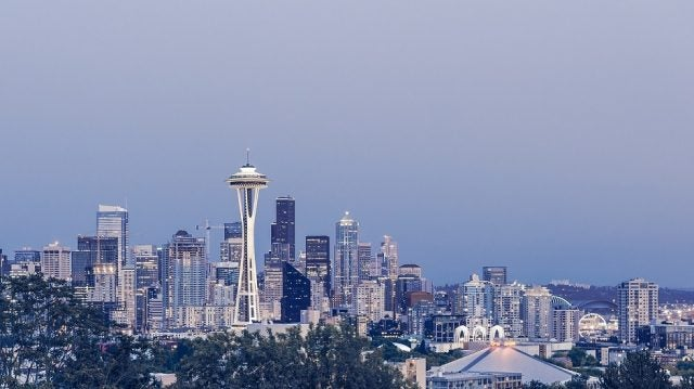 Every Major Seattle Accelerator and Incubator, Listed