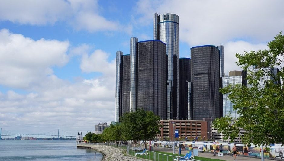 cost of living isn t the only thing attracting startups to detroit