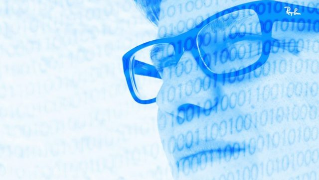 4 Big Data Trends to Watch