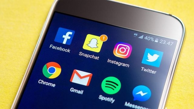 How to Spy on Your Competitor's Social Media Content