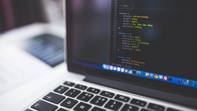 8 Websites That Will Help You Learn Coding Basics for Free